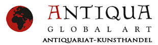 ANTIQUA GLOBAL ART